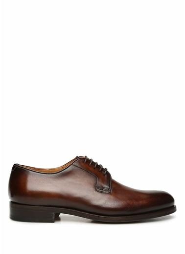 Magnanni Ayakkabı Taba